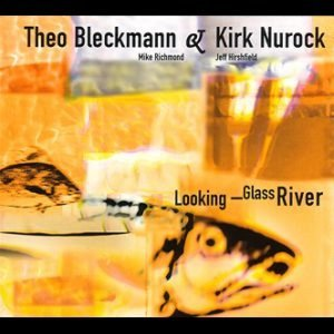 Theo Bleckmann  & Kirk Nurock