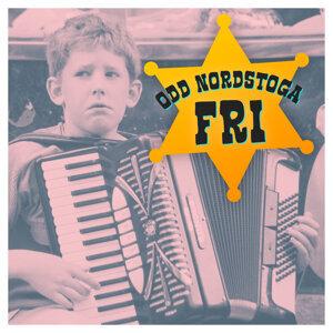 Odd Nordstoga 歌手頭像