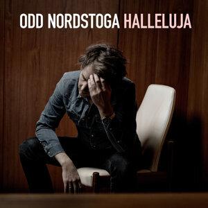 Odd Nordstoga