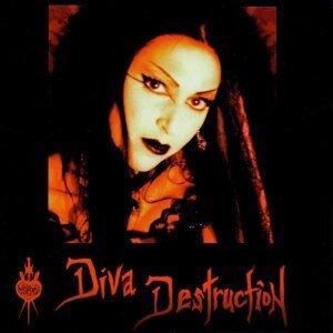 Diva Destruction