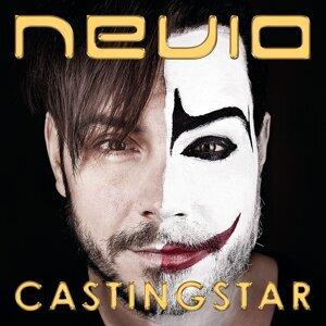Nevio 歌手頭像