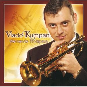 Vlado Kumpan 歌手頭像