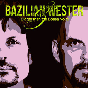 Bazilian & Wester