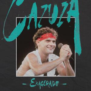 Cazuza 歌手頭像