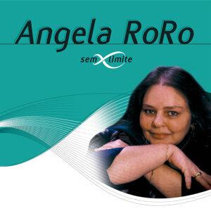 Angela RoRo