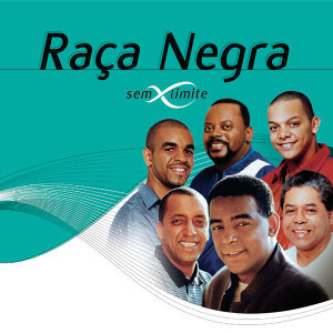 Raca Negra 歌手頭像