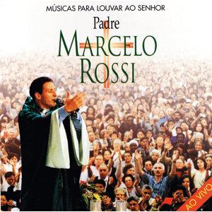 Padre Marcelo Rossi 歌手頭像