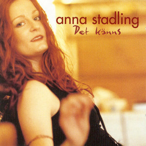 Anna Stadling 歌手頭像