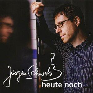 Jürgen Schwab 歌手頭像
