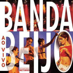 Banda Beijo 歌手頭像