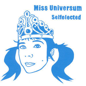 Miss Universum 歌手頭像