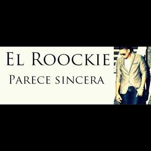 El Roockie 歌手頭像