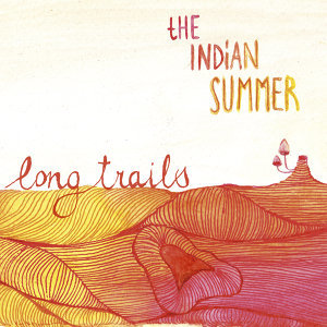 The Indian Summer 歌手頭像