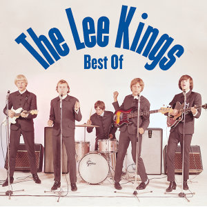 The Lee Kings 歌手頭像