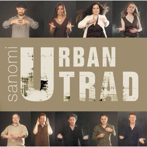 Urban Trad 歌手頭像