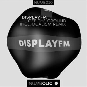 DisplayFM