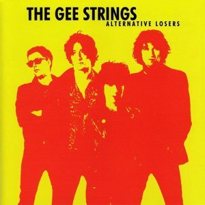 The Gee Strings