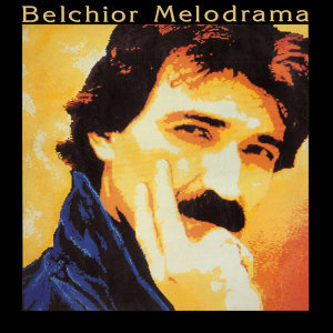 Belchior 歌手頭像