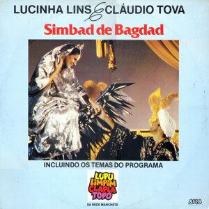 Lucinha Lins