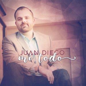 Juan Diego 歌手頭像