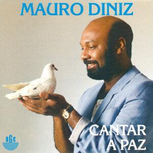 Mauro Diniz 歌手頭像