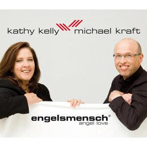 Kathy Kelly Michael Kraft 歌手頭像