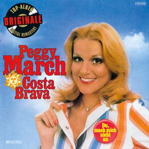 Peggy March 歌手頭像