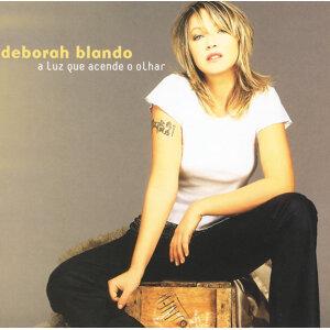 Deborah Blando 歌手頭像