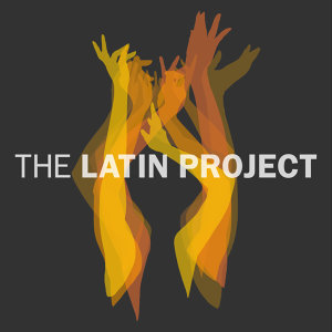 The Latin Project 歌手頭像