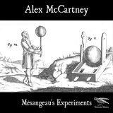 Alex McCartney