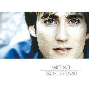 Michael Tschuggnall 歌手頭像