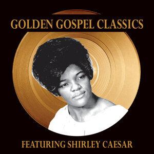 Shirley Caesar (雪莉凱瑟) 歌手頭像
