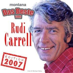 Rudi Carrell 歌手頭像