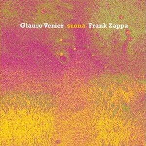 Glauco Venier 歌手頭像