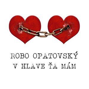 Robo Opatovsky 歌手頭像