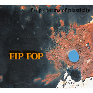 FOP (Forms Of Plasticity) 歌手頭像