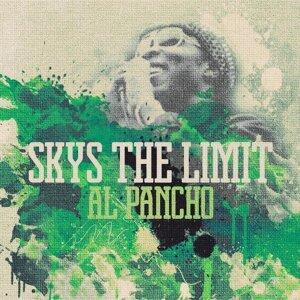 Al Pancho 歌手頭像