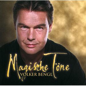 Volker Bengl 歌手頭像
