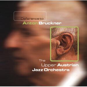 Upper Austrian Jazz Orchestra