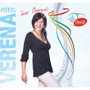 Verena Potzl 歌手頭像