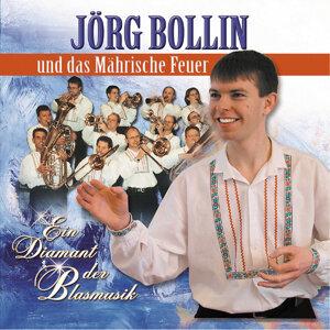 Jorg Bollin und das Mahrische Feuer 歌手頭像