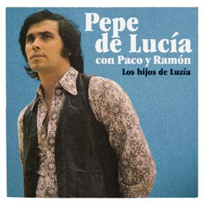 """Pepe """"El Culata"""" 歌手頭像"""