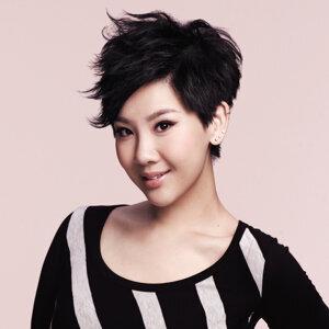 鄭欣宜 (Joyce Cheng) 歌手頭像