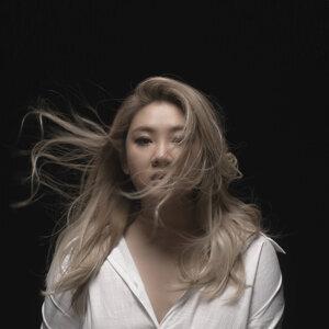 鄭欣宜 (Joyce Cheng)