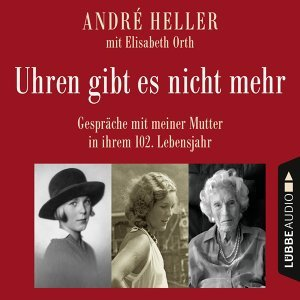 Andre Heller 歌手頭像