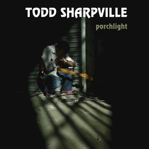 Todd Sharpville 歌手頭像