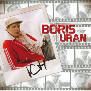 Boris Uran 歌手頭像