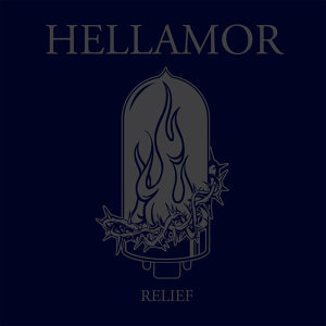 Hellamor 歌手頭像