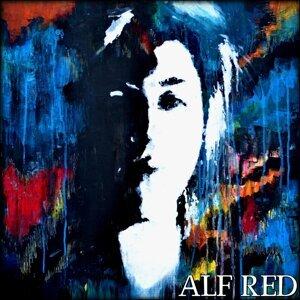 Alf Red 歌手頭像