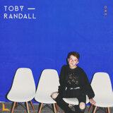 Toby Randall